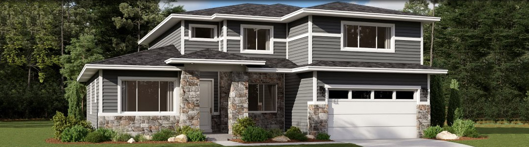 Provo Roofing Contractor Residential Roofing Utah