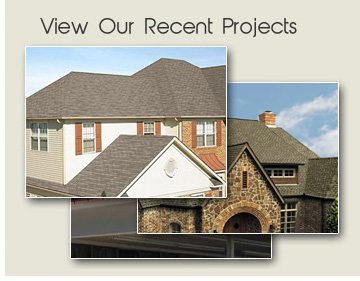 Provo roofing gallery