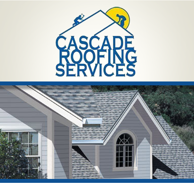Cascade Roofing Services, Inc.